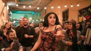 Videoclip '¿Por qué te fuiste?' de Maricarmen Marín tiene cerca de 6 millones de vistas en YouTube