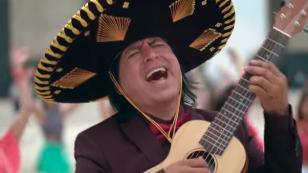 Widinson lanzó el videoclip de su nueva canción 'Bonita'