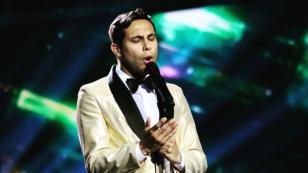Ysrael Rojas y Jonatan Rojas realizan un cover de 'Que me alcance la vida' de Sin Bandera (VIDEO)